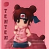 espeon-lover's avatar