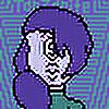 espeon10's avatar