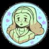 Espeon9488's avatar