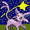 Espeonfree's avatar