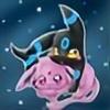 espeongirl123's avatar