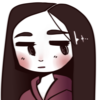 Espeonizzle's avatar