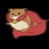 Espeonsilverfire2's avatar