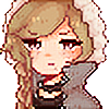 espeonsky's avatar