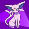 EspeonTv's avatar