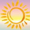 Esper-of-Tropica's avatar