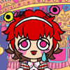 esper100's avatar