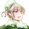 esperanzareycontor's avatar