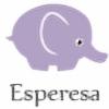 Esperesa's avatar