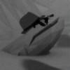 EsperHop's avatar