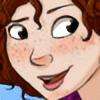 EsperIncantations's avatar
