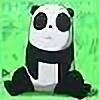 Esperwen's avatar
