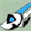 Espeschit's avatar