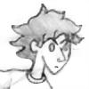 Espeto-Espelho's avatar