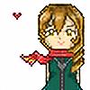 EspeYuna's avatar