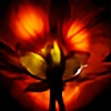 espia1's avatar