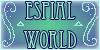 Espial-World
