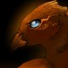 espiechen's avatar