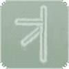 Espieler's avatar