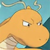 espiire's avatar