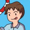 espinha100's avatar