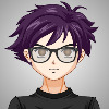Espinifex's avatar