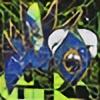 espinosaponce's avatar