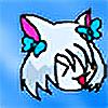 Espion-Star's avatar