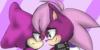 Espionia-Fans's avatar
