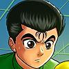 Espiownage's avatar