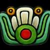 espiritumente's avatar