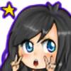 Espirula's avatar