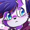 Espium's avatar