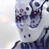 ESPj-o's avatar