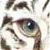 EspoirVrai's avatar