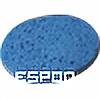esponja's avatar