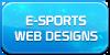 ESports-Designs