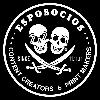 esposocios's avatar
