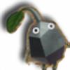 Esppiral's avatar