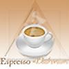 Espresso-patronum's avatar