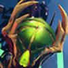 Espressopronto's avatar