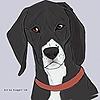 EspressoShots's avatar
