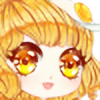 Espretae's avatar