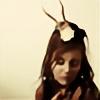 ESPRIT-CONFUS's avatar