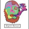 EspritReveur64's avatar