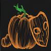 EspritZ's avatar
