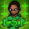 ESProductions55's avatar