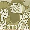 ESProtra's avatar