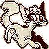 EspurrTheHoly's avatar