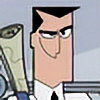 EspyCat's avatar